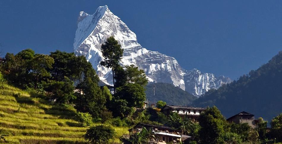nepal-kamaz